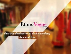 About Ethnovogue Store